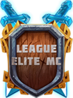 View LeagueEliteGaming's Profile