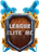 View LeagueEliteGaming's Profile