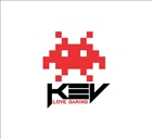 View KevLoveDdos's Profile