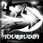 View YourBuddyGD's Profile