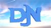 View GDN_plays_MC's Profile