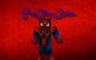 View TheMcSpider's Profile