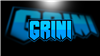 View Grini99's Profile