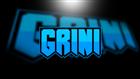 View Grini99's Profile