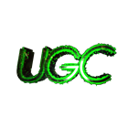 View UndeadGamingCentral's Profile