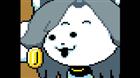 View Pixel_Gamer10's Profile