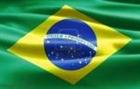 View Brazilian27's Profile