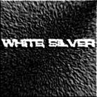 View White_Silver's Profile