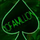 View 1ofamillion's Profile