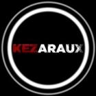 View Kezaraux's Profile