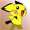 View pikachu777's Profile