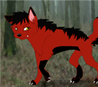 View RedMineWolf's Profile