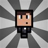 View MinecraftNotchinUnderwear's Profile