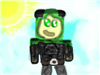 View SuperGamersGames's Profile