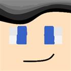View CraftingDan's Profile