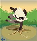 View PandaBoy54HD's Profile