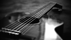 View Guitar_Strings's Profile