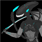 View Xeno_Dragon's Profile