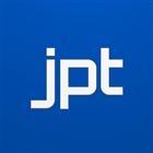 View jptplays's Profile
