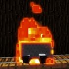 View HellOnBlocks's Profile