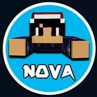 View nova1120's Profile