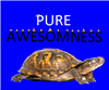 View Turtleman42_1's Profile