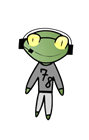 View Happyfrog360's Profile