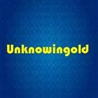 View Unknowingold's Profile