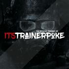 View Trainerpoke5000's Profile