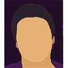 View PlayerElite's Profile