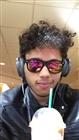 View Zerus_k's Profile