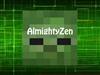 View AlmightyZen's Profile