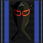 View dannsair2's Profile