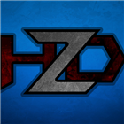 View ZombieHDGaming's Profile