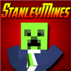 View StanleyMines's Profile