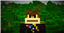 View G_Monky's Profile