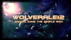 View Wolverale12's Profile