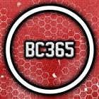 View BC365's Profile
