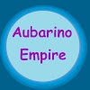 View AubarinoEmpire's Profile