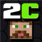 View 2CraftedMc's Profile