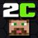 View 2CraftedMc's Profile
