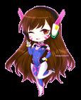 View DVa_Hana_Song's Profile