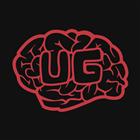 View UbunifuGamesLLC's Profile