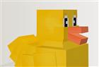 View KingDuck12783467's Profile