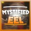 View MystifiedEel's Profile