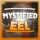 View MystifiedEel's Profile