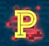 View PhantomBro95's Profile