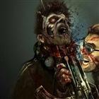 View zombiekiller577's Profile