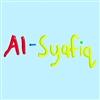 View Al_Syafiq's Profile