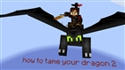 View HttydModAdmin's Profile
